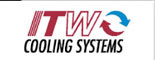 ITW Cooling Systems